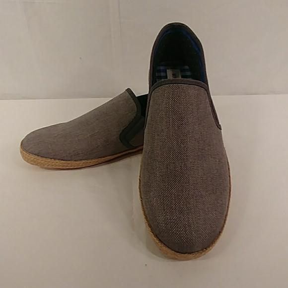 Ben Sherman Shoes   New Pair Of Jenson